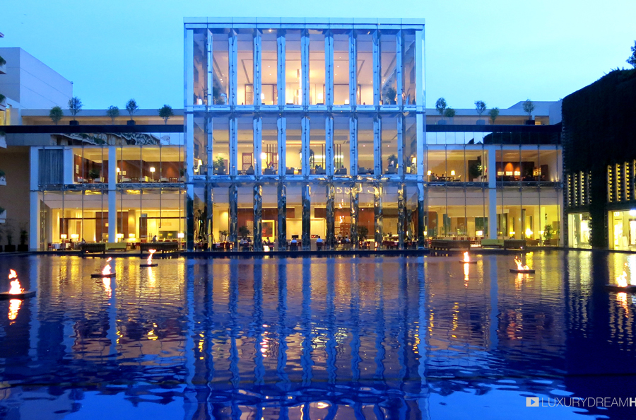 the-oberoi-gurgaon-luxury-dream-hotels